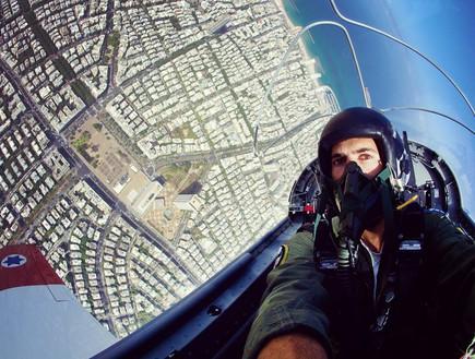 air_selfie.jpg