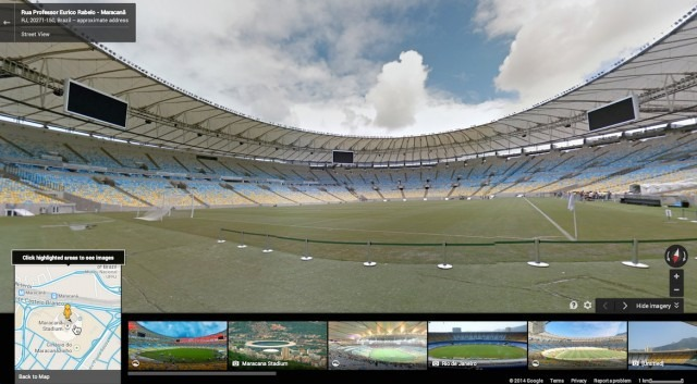 worldcup cam